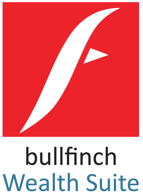 Bullfinch Wealth Suite