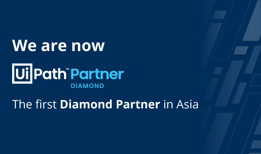 diamond-partner