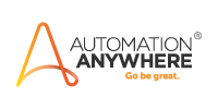 automation-anywhere-1